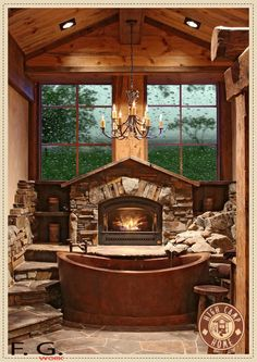 20 Fresh Extraordinaire Fireplace Images