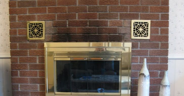 20 Awesome Fireplace ash Vacuum Pictures