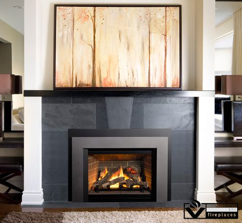 24 Luxury Fireplace Flute Pictures