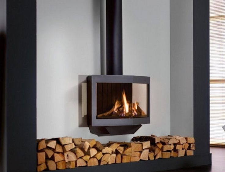 Fireplace Liners Luxus 22 Best Openhaard Images On Pinterest Fire Places Gas Oven and