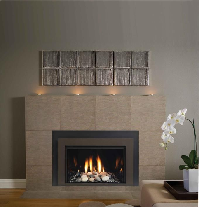 20 Lovely Gas Fireplace Brands Images