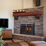 Kozy Fireplace Einzigartig 16 Best High Efficiency Gas Inserts Images On Pinterest Gas