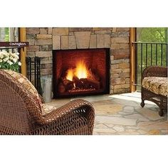 23 Best Of Kozy Fireplace Images