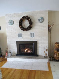 21 Best Of Regency Fireplace Prices Images